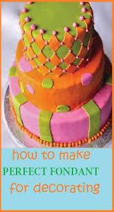147 best fondant images on pinterest cake decorating cake ideas