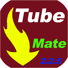 tubemate downloader android free downloader you tubemate for android free on