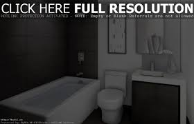 Bathroom Designing Top Pictures Of Bathroom Designs About Remodel Home Interior