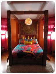 bohemian bedroom ideas bohemian bedroom simple home design ideas academiaeb