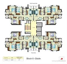 typical house layout 100 home layout design rules indesign tutorial establishing
