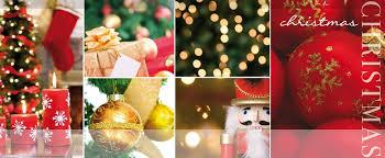 Christmas Decorations Wholesale Gauteng by Gift U0026 Decor