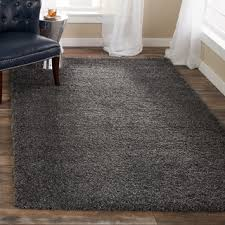 Best Store To Buy Rugs Rugs U0026 Area Rugs For Less Overstock Com
