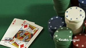 a 500 hand in florida u0027s controversial new poker room orlando