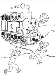 thomas tank engine coloring pages 17 coloring kids