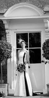 art deco wedding couture dressmaking from alison pordum