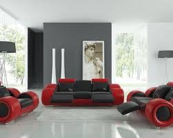 Modern Sofa Sets - Modern sofa set designs