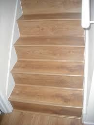 Installing Laminate Flooring On Stairs Laminate Floor Stairs 51 Images Laminate Flooring Stair