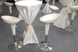 cocktail table rental chair rental singapore lian hup seng construction singapore