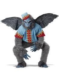 scary costumes for men scary costumes for men the