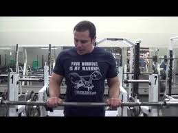 Close Grip Bench Bodybuilding 342 Best Weighttrain Images On Pinterest Health Fitness Fitness