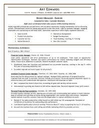 Director Of It Resume Custom Admission Paper Writer Website Ca Custom Admission Essay