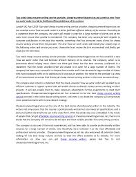 Top Rated Resume Writers Free Essays Personality Computer Engineer Research Paper