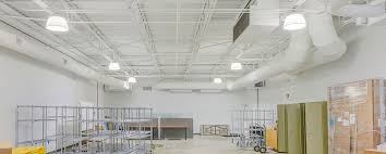 warehouse lighting layout calculator industrial warehouse cree canada commercial industrial led