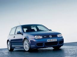 volkswagen hatchback 2005 2005 volkswagen golf r32 review top speed
