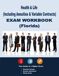 study manuals naifa florida