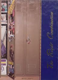 gavit high school yearbook 1990 gavit high school yearbook online hammond in classmates