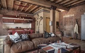 industrial loft style marvelous 11 industrial lofts capitangeneral