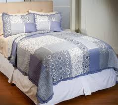 100 qvc bedroom sets set of 20 c9 bulb smart lights light