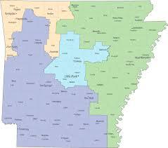 State Of Arkansas Map Aetn Election 2016 Aetn Debates