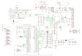 arduino ethernet shield u2013 w5100 eezone