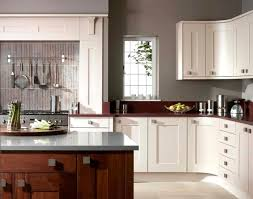 white kitchen cabinets with grey walls fabulous delectable dark kitchen cabinets grey walls ideas loss top
