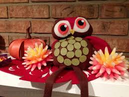 Creative Halloween Crafts Candy Creative Halloween Decor Starburstcandycorn A Mom U0027s
