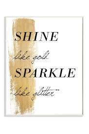 definition quotes pinterest best 25 sparkle quotes ideas on pinterest quotes quotes