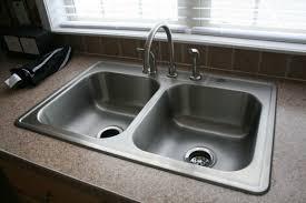 huntington brass kitchen faucet huntington brass faucets commodore of pennsylvania