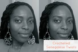 where to buy pre twisted hair crocheted senegalese twists