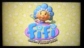 fifi flowertots custom warner cable kids wiki