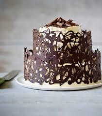 the 25 best chocolate birthday cakes ideas on pinterest best