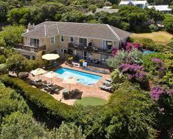 10 bedroom house for sale in hout bay trust property