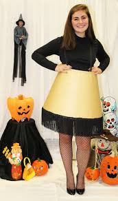 hilarious homemade halloween costume ideas 226 best diy halloween goodies images on pinterest halloween