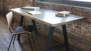 Rustic Wood Office Desk Popular Rustic Wood Desk Regarding Etsy Onsingularity