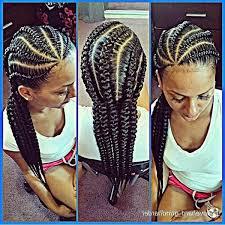 100 big braids hairstyles best hairstyles easy braided