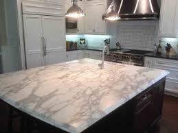 Tiled Kitchen Worktops - kitchen types of countertops for kitchen durable countertops for