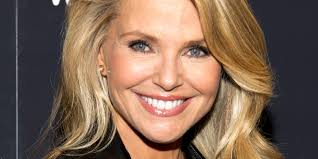 Christie Brinkley Christie Brinkley The Internet Can Be An U0027ugly Place U0027 Huffpost