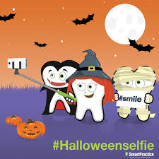 Dental Halloween Costumes Discount Costumes Amazing Cute Discount Tips Mouse Halloween