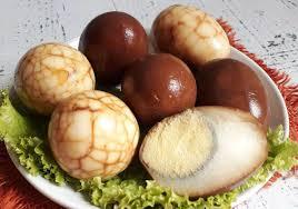 membuat telur asin berkualitas panduan lengkap cara membuat telur asin yang berkualitas dan
