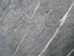 Brazilian Soapstone 53 Best Soapstone Images On Pinterest Soapstone Countertops And