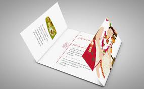 Online Indian Wedding Invitation Cards Meet Deepthi Radhakrishnan Illustrator Marigold Tales