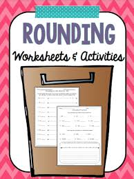 243 best math printables and worksheets images on pinterest