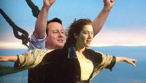 David Cameron Memes - david cameron cheering a meme is born