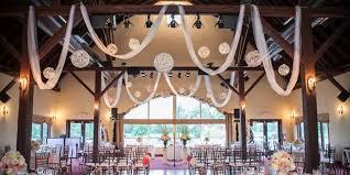 the loft wedding venue the loft at landis creek weddings get prices for wedding venues