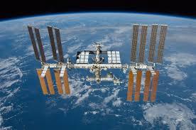 skolkovo residents seek print satellites space