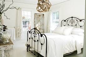 bedroom decor decoration deco and image result for deco metal bed deco metal