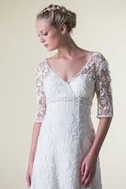 collection wedding dresses celia grace exquisitely ethical handmade wedding dress collection