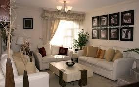Budget Living Room Decorating Ideas Ericakureycom - Living room decorating ideas cheap