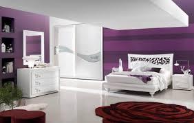camere da letto moderne prezzi camere da letto moderne prezzi kwckranen